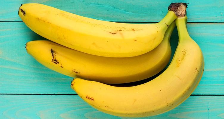 ۷ خوراکی مفید برای دوران قاعدگی