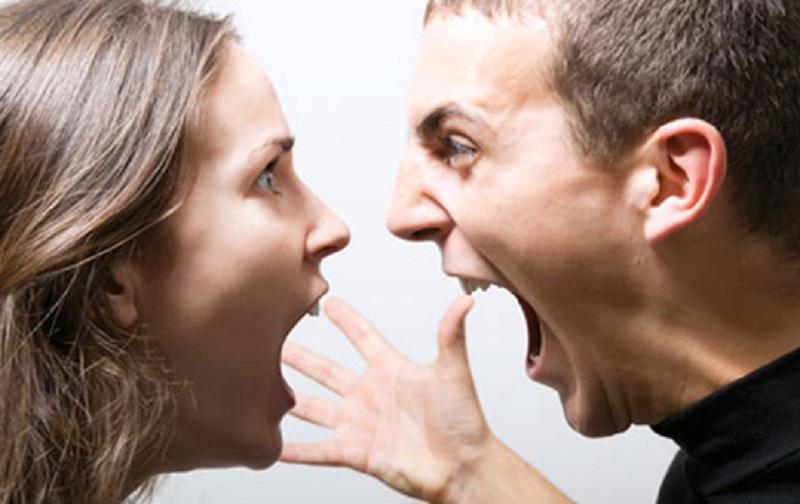 توصیه های مهم برای آشتی بعد از دعوا با همسر