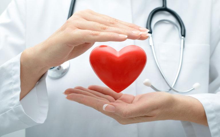 روشی جدید برای درمان بیماری های قلبی عروقی