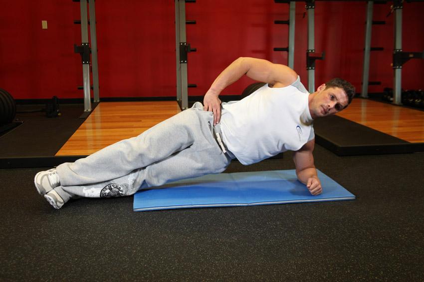 چند حرکت ورزشی ویژه بیماران سرطانی