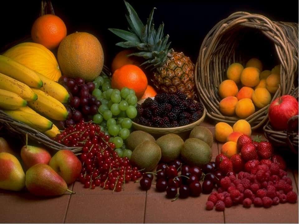 20 ماده غذایی برای عضله سازی