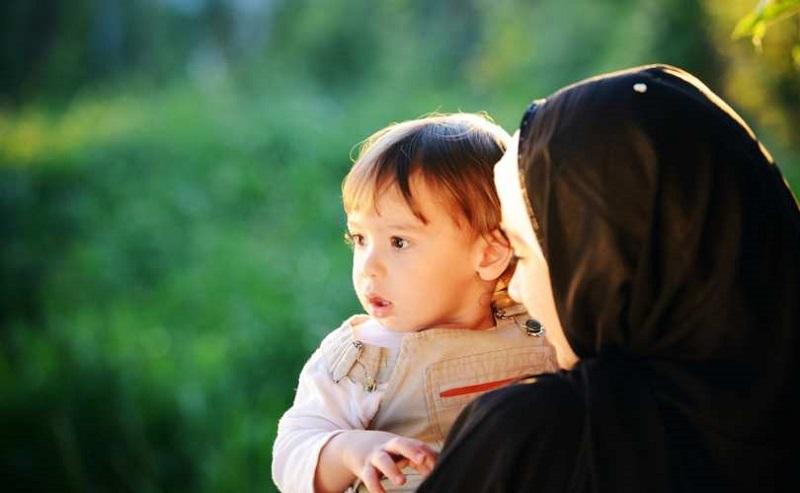 چگونه پسرانی باغیرت تربیت کنیم ؟