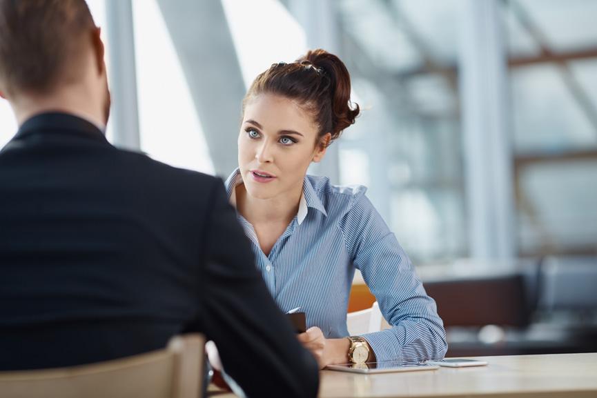 5 مهارت برای شنونده فعال بودن