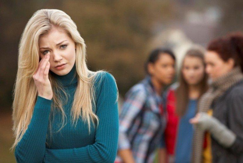 پنج نشانه که ثابت می کند باید به رابطه دوستی خود پایان دهید