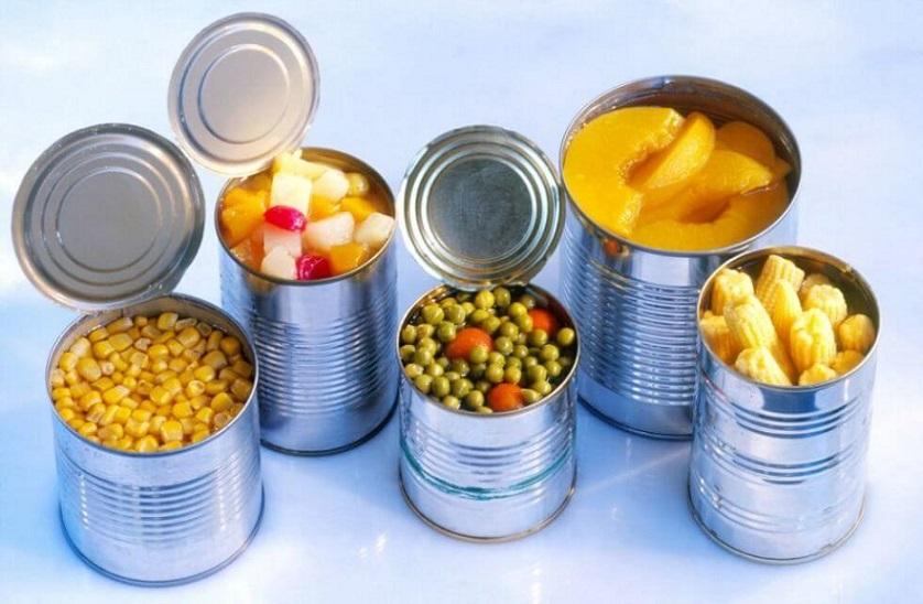 ۶ گزینه غذایی ممنوعه برای مبتلایان به سندرم متابولیک
