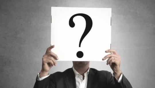 با پاسخ به این سوال شخصیت خود را بشناسید