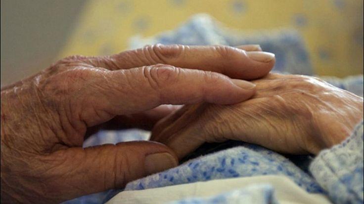 ترکیبی جدید برای مقابله با آلزایمر
