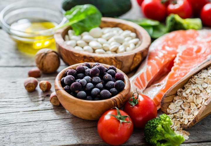 بزرگترین باورهای غلط درباره رژیم غذایی