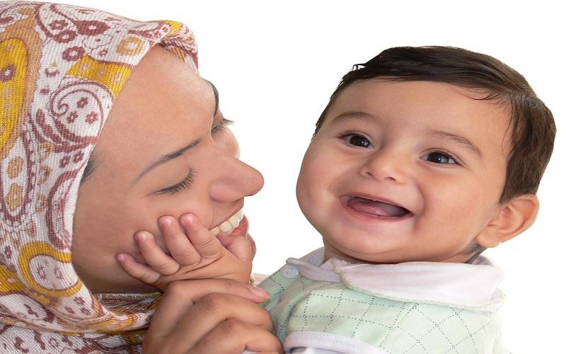 آیا در دین اسلام چیزی به اسم تربیت جنسی کودک وجود دارد؟