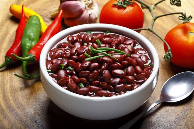 ۹ نوع کربوهیدرات نباید از رژیم های غذایی حذف شوند