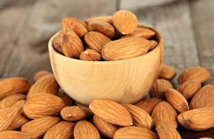 بهترین گزینه های غذایی برای افزایش انرژی و حفظ وزن در محدوده سالم