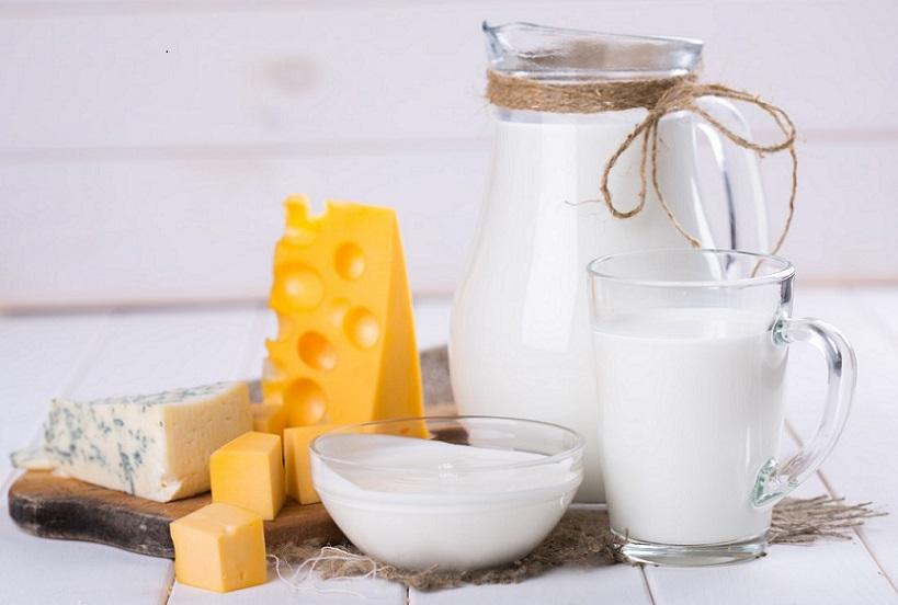 زیادهروی در مصرف این مواد غذایی  موجب سفید شدن موها می شود