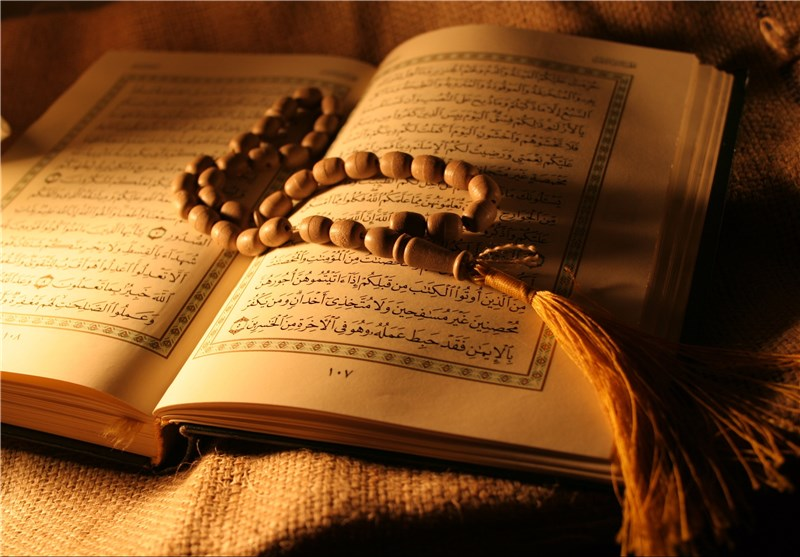 عمده ضعف مطالعات قرآن و سلامت