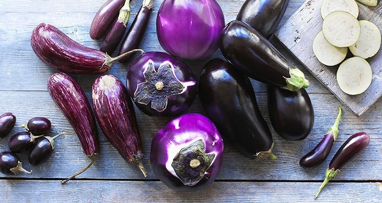 ۱۲ گزینه غذایی سالم برای رفع انسداد شریان ها