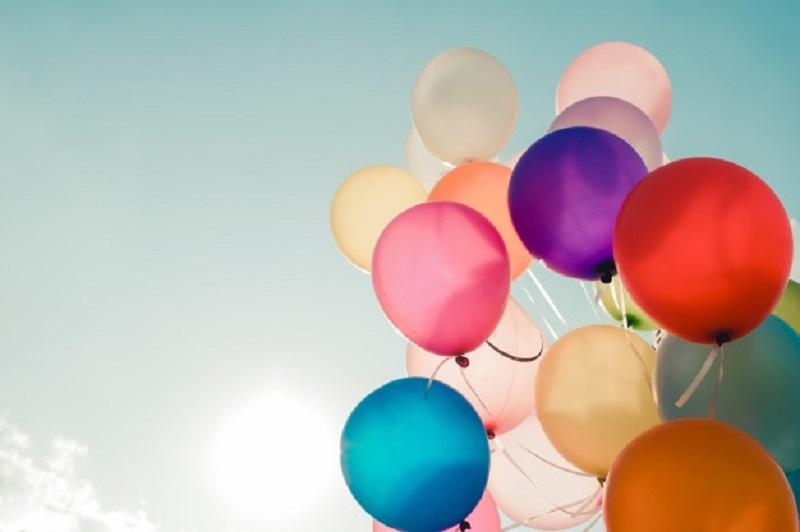 چگونه احساس شادی و خوشبختی کنیم