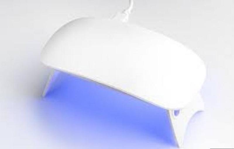 ساخت لامپی هوشمند که دشمن آنفلوآنزاست