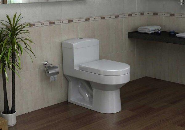 دستشویی فرنگی بهتر است یا معمولی ؟