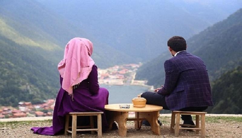 تساوی حقوق زن و مرد در قرآن