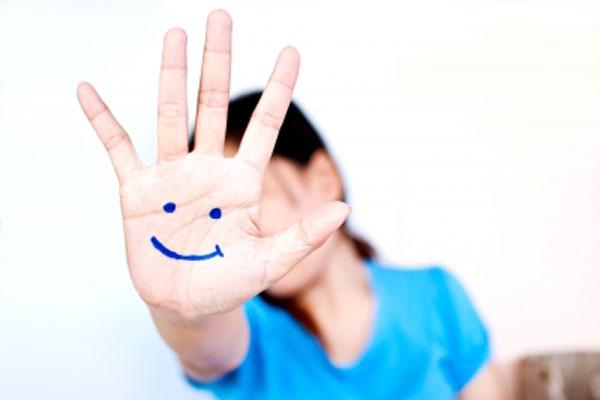 روشی حیرتانگیز در درمان افسردگی