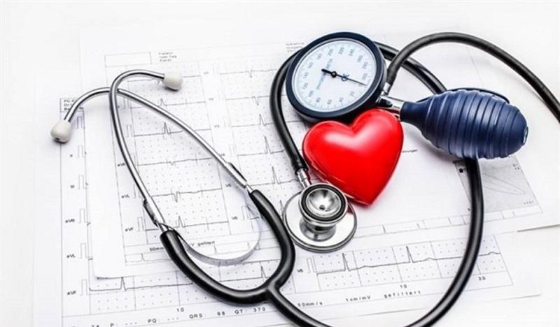 بهترین داروها و مکمل های گیاهی برای درمان فشار خون