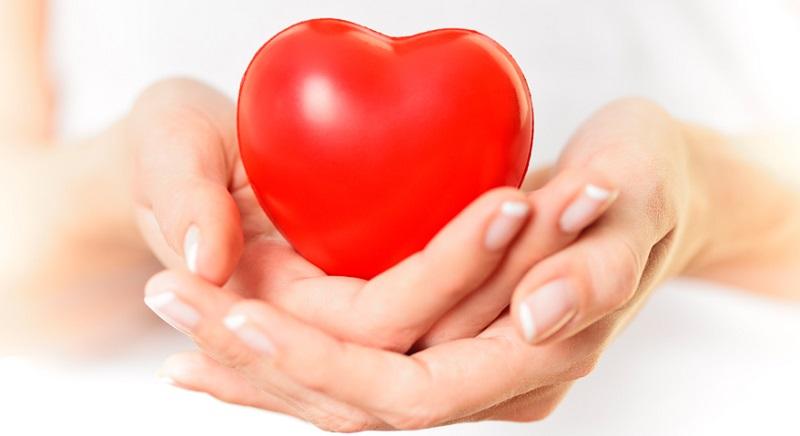 نشانه هایی که خبر از بیماری قلب تان می دهند