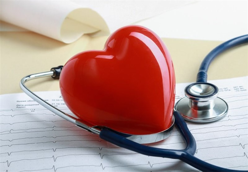 نجات جان 23 هزار بیمار سکته حاد قلبی در طرح 247