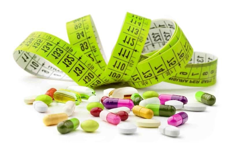 استفاده از متفورمین برای لاغری بی خطر است؟