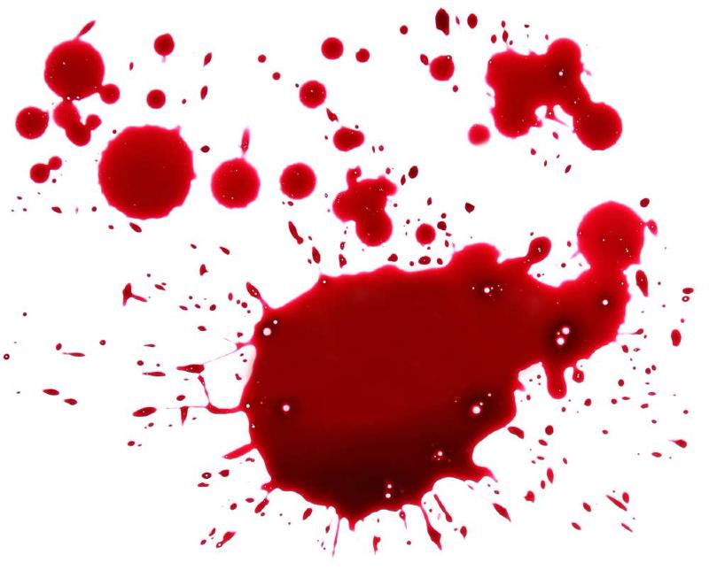 مزاحمت پیامکی رنگ خون گرفت
