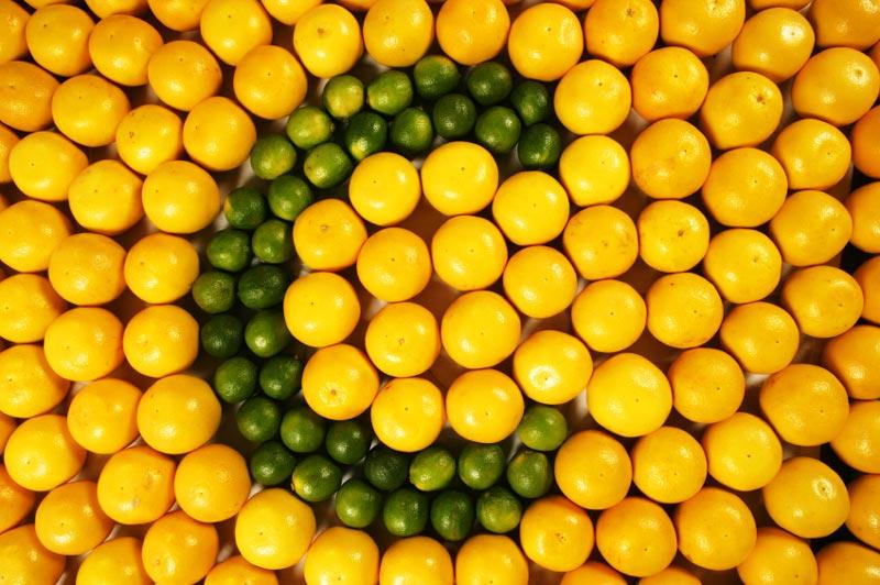 عوارض زیاده روی در مصرف مکمل ویتامین C