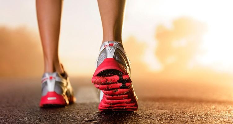 راه رفتن ما درباره سلامتیمان چه میگوید؟