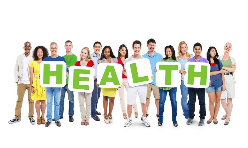 قوانینی از سلامتی که در واقعیت کاملا اشتباه هستند (بخش دوم)