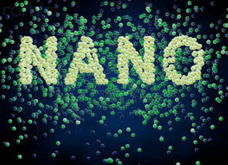 مبارزه با تومورهای سرطانی با کمک  نانوربات ها