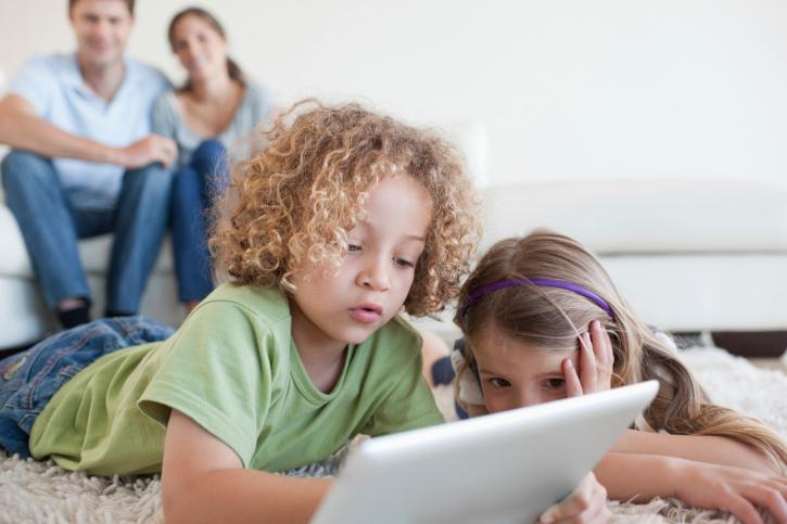 بازیها و سرگرمیهای دیجیتال؛ خوب یا بد؟