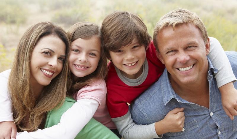 ۵ راه جایگزین بهجای داد زدن سر بچهها