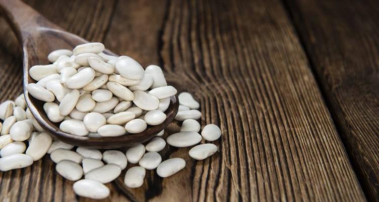 ۷ منبع غیرلبنیاتی برای تامین کلسیم بدن