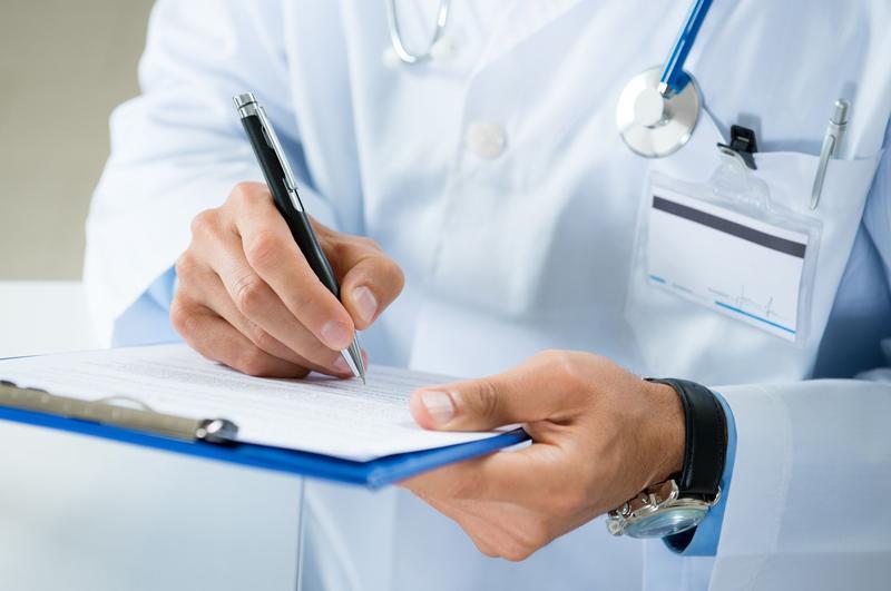 رشد تقاضاهای القایی در بیمارستانها و مراکز درمانی