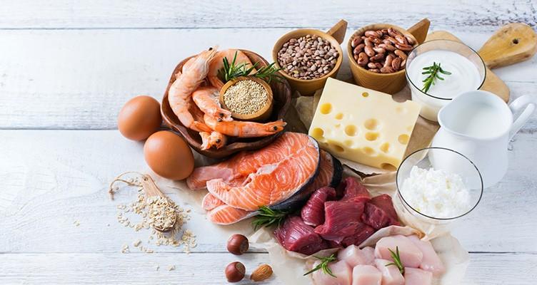 سالم ترین نکات تغذیه ای برای مبتلایان به هپاتیت سی