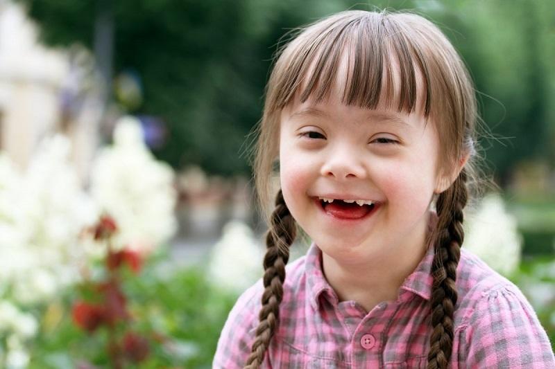 شناسایی ۸۲ ژن جدید مؤثر در بیماری کمتوانی ذهنی ارثی