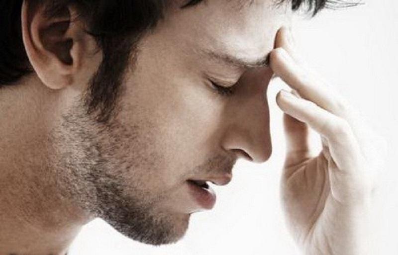 اضطراب برخی زوجهای جوان از رابطه جنسی