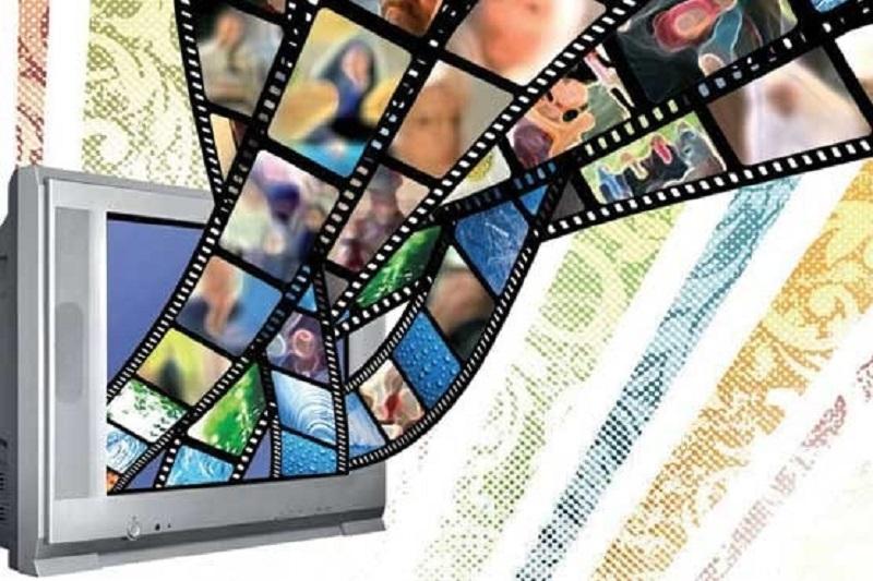 برنامه های نمایشی سیما برای روزهای پایانی بهمنماه