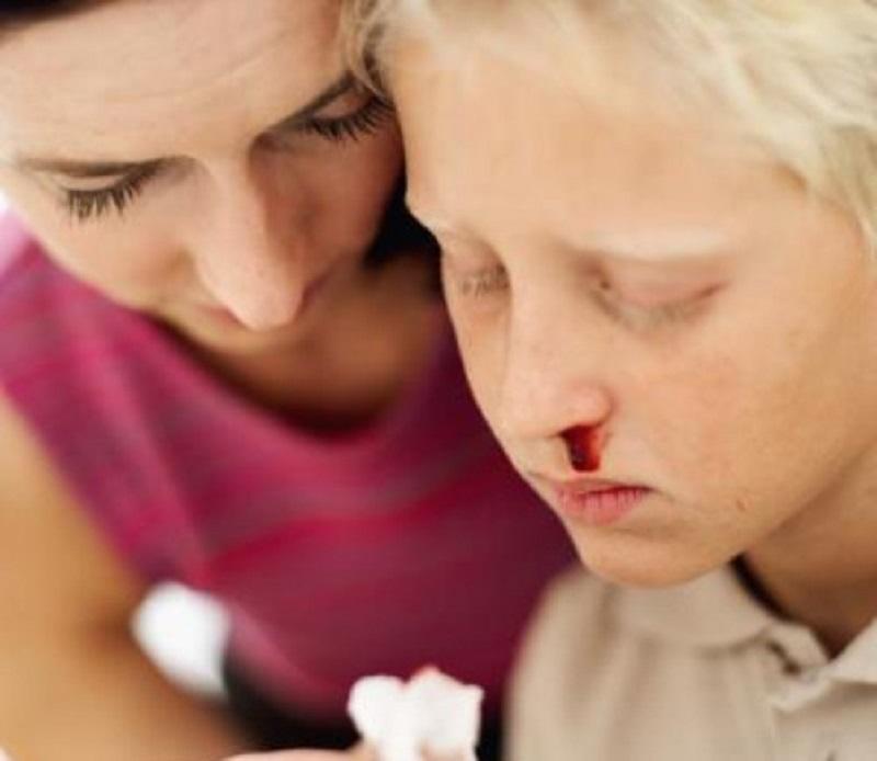 معاینات تشخیصی سرطان تخمدان برای همه زنان ضروری نیست