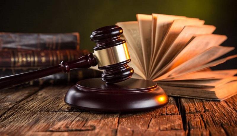 چه چیز سبب کاهش پروندههای قضایی میشود