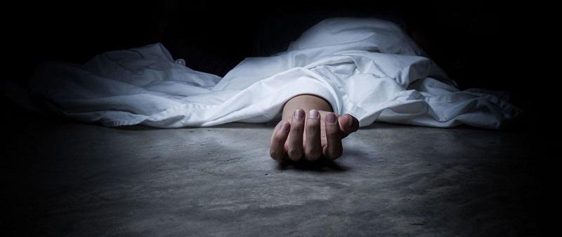 وحشتناکترین روشهای مردن چیست