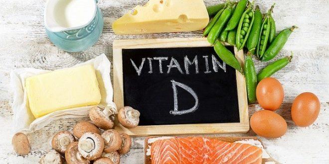 چه کسانی به ویتامین D نیاز بیشتری دارند؟
