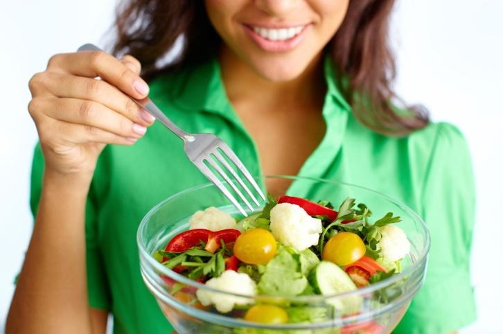 یک توصیه مفید برای پیشگیری از دیابت