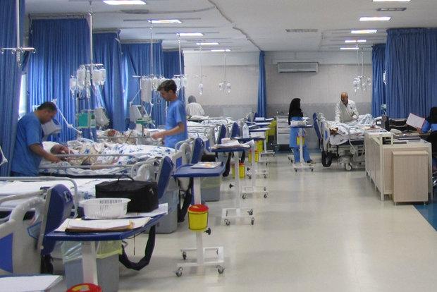 لزوم صرف هزینه یارانه ثروتمندان برای درمان بیماران نیازمند
