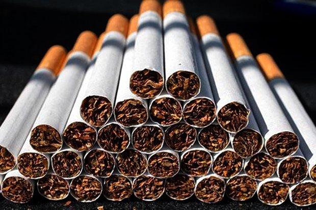 مافیای دخانیات در دولت و مجلس نفوذ دارند