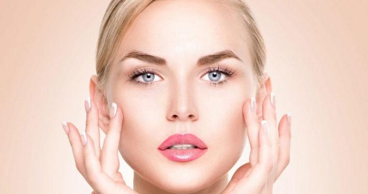 مقایسهای بین 5 شیوه جوانسازی پوست