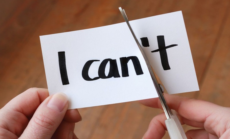 15 راهکار برای ارتقای عزت نفس و پذیرش تفاوتها