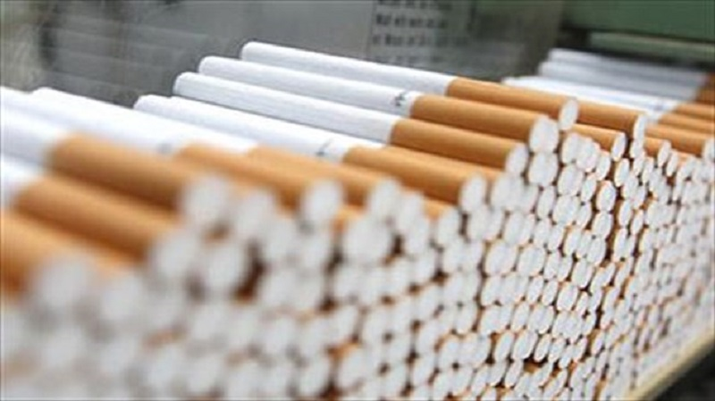 مافیای دخانیات در دولت و مجلس نفوذ و سلامت مردم را فدای سود سرشار خود کردهاند